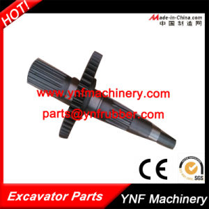 Drive Shaft for Sbs120 Cat320c pictures & photos