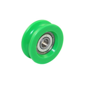 Durable Delrin Material Plastic Roller for Toy pictures & photos