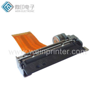 58mm Cash Register Thermal Printer (TMP210A) pictures & photos