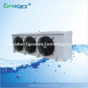 Cold Room Copper Coil Evaporator for Refrigeration pictures & photos