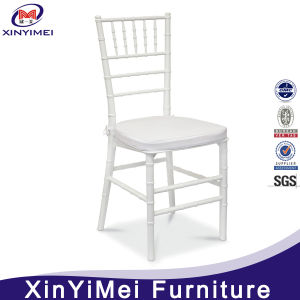 Wholesale Hot Selling Restaurant Party Chairs For Sale