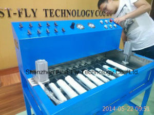 Leak Test Machine for Water Purifier pictures & photos