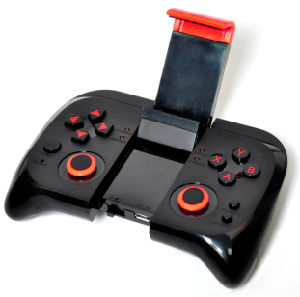 Handheld Game Players Android Gamepad Game Consoles pictures & photos