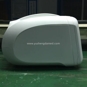 Ce Medical Products Abdominal Bladder Digital Portable Ultrasound Scanner pictures & photos
