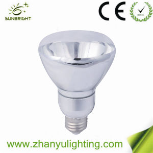 5W R63 SMD LED Reflector Bulb pictures & photos