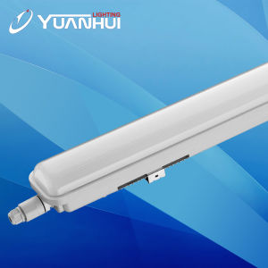 LED Waterproof Lighting LED Maintenance Free 12W pictures & photos