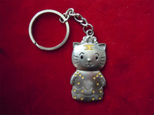 Jewelry Pendant, Keychain B10 pictures & photos