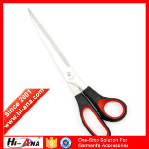 20 QC Staffs Ensure The Quality Household Cutch Kitchen Scissors pictures & photos