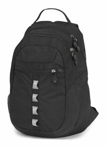 Sport Backpack pictures & photos