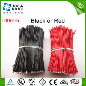 PVC Hook up Wire Electrical Wiring Electric Wire Cable pictures & photos