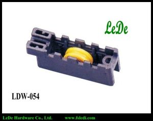 Middle East Plastic Frame Roller Ldw-054 pictures & photos