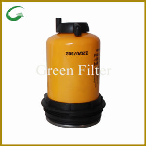 Hot Sales 320/07382 Diesel Engine Fuel Filter for Jcb pictures & photos