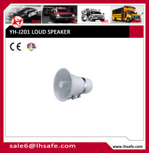 Police Siren Speaker (YHJ20-1) pictures & photos