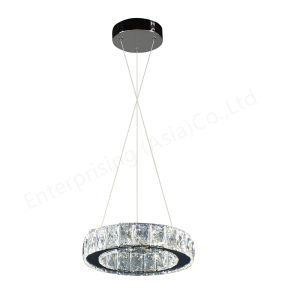Modern Home/Hotel Decor LED Pendant Light pictures & photos