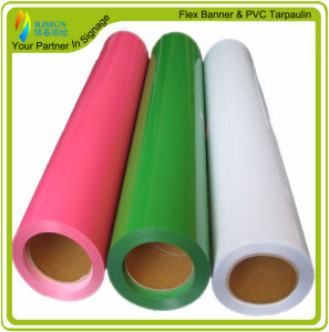 Heat Transfer Printing Film, Heat Transfer Press pictures & photos