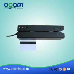 Lo-Co and Hi-Co Magnetic Encoder with Manetic Card Reader and Writer Function pictures & photos