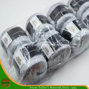 Metallic Mesh Yarn Packing (LX Type) pictures & photos