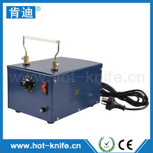 Heavy Duty Bench Cutter/Rope Cutter/Webbing Cutter