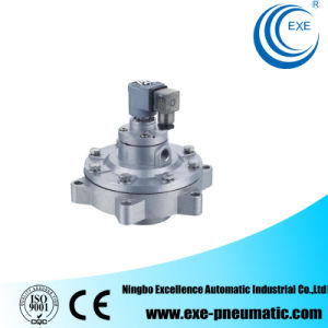 Exe Line Pulse Solenoid Valve Mf-Y-50 pictures & photos