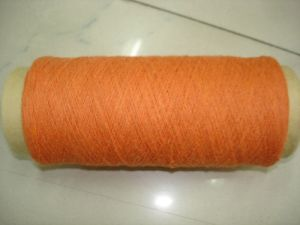 Cotton Yarn for Glove pictures & photos