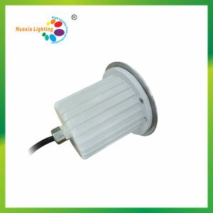 LED Underground Light LED Garden Light pictures & photos