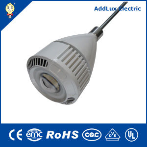 UL 208V-277V 115W 150W High Power LED Bulb Lighting pictures & photos