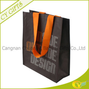 Special Non Woven Bag with PP Handle