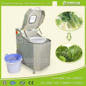 (FZHS-15) Salad Lettuce Centrifugal Spinner Dewatering Machine pictures & photos
