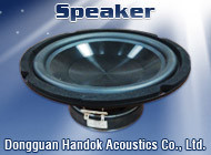 Multimedia Musical Instruments Sound System Speaker pictures & photos