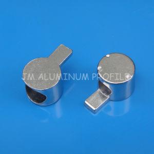 Quick Connector Fastener Profile Accessories pictures & photos