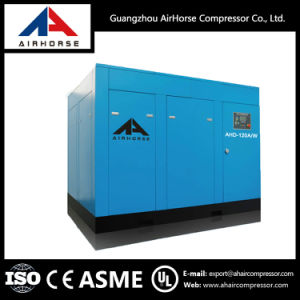 120HP High Quality Screw Air Compressor Industrial Price pictures & photos