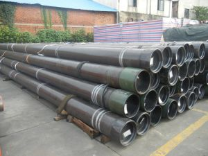Line Pipe/ Line tube API 5L pictures & photos