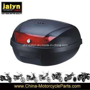 Motorcycle Part Motorcycle Tail Box /Luggage Box Fit for Universal pictures & photos