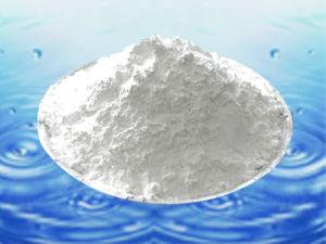 4n High Purity Alumina Micro Nano Powder pictures & photos