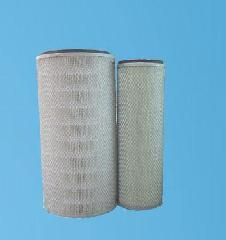 Air Filter for Komatsu 600-181-8230 pictures & photos