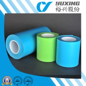 Thick Pet Film for Heddles (CY22B) pictures & photos