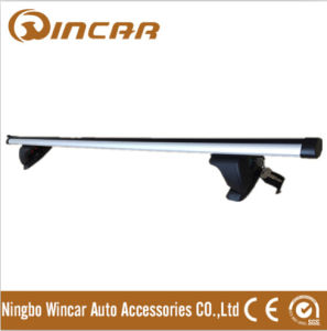 Aluminum Roof Cargo Carrier Roof Top Rack pictures & photos