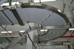 Snm Bending Conveyor pictures & photos