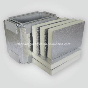 Phenolic Air Duct pictures & photos
