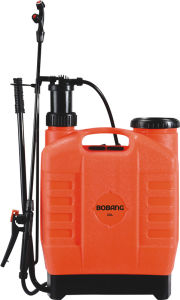 20L Backpack Hand Sprayer (BB-20C-A7) pictures & photos