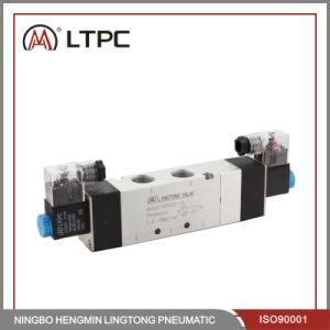 4V430c-15 4V430e-15 4V430p-15 Directional Valve Solenoid Valve