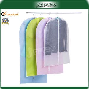Wholesale PEVA Dustproof Cloths Bag pictures & photos