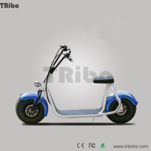 China Electric Motor Scooters For Adults Buy Scooter