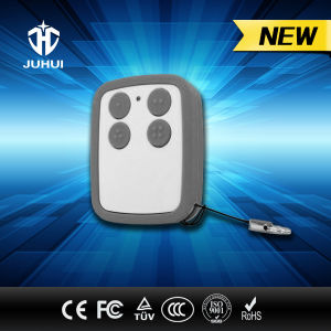2015 New Product RF Control Remote Transmitter pictures & photos