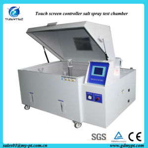 Programmable Coating Salt Spraying Corrosive Test Machine pictures & photos