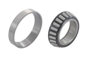 Tapered Roller Bearing 40215-A0100 Lm11949/10