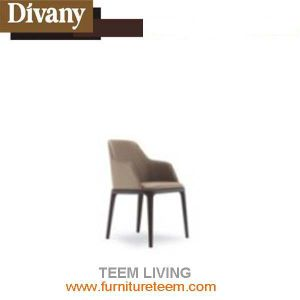 Wooden Chair Price - Buy Cheap Wooden Chair At Low Price On Made ...
