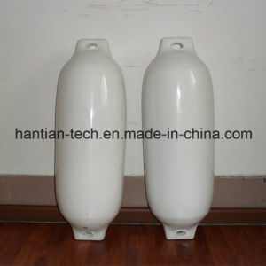 PVC Inflatable Fender for Yacht and Small Boat (F6222) pictures & photos