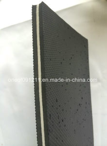 Slipper Shoe Sole Material PE Foam Sheet pictures & photos