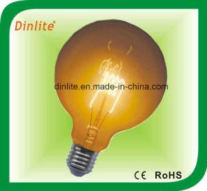 G80-23(ACR) 25W 40W 60W Rustika bulb pictures & photos